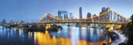 Brisbane XXL2-010 Komar
