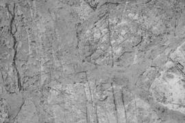 @Walls fotobehang betonnen vloer 0173