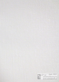BN Wallcoverings On The Spot 218984 uni behang