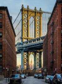 Brooklyn XXL2-013 Komar