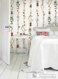 Eijffinger Pip Studio III behang 341087 Flower Garland