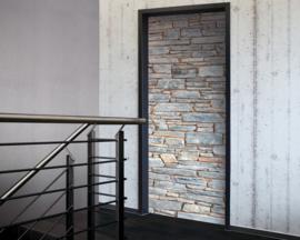 Mosel 20-029 deursticker