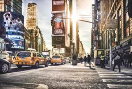 Times Square XXL4-008 Komar