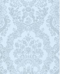 Eijffinger Pip Studio IIII behang 375045 Lacy Dutch Light Blue