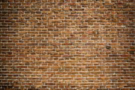 @Walls fotobehang stenen muur 0167