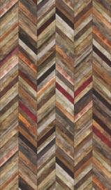 Fotobehang NW 47244 planken hout
