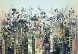 Urban Jungle 8-979 Komar