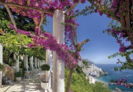 Amalfi 8-931 Komar
