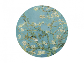 BN Amandelbloesem Van Gogh 300331