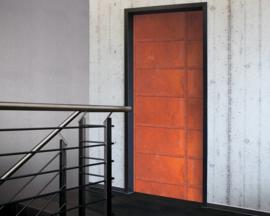 Schott 20-012 deursticker