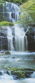 Pura Kaunui Falls 2-1256 Komar waterval