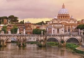 Rome 8-932 Komar