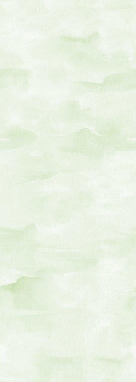 Behang Expresse Kate & Andy INK7429 groen