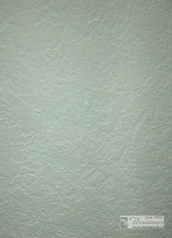 Noordwand 90110 groen behang