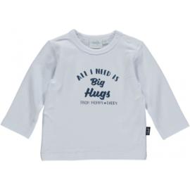 longsleeve: Big hugs perfect