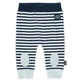 broek: Perfect stripe