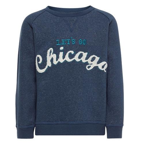 sweater: Nitdisave