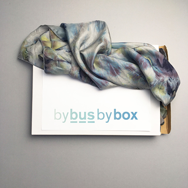 bybusbybox contact