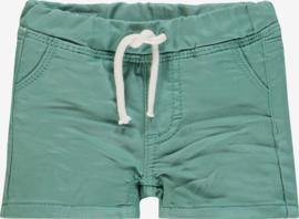 Noppies Denim shorts Suffield