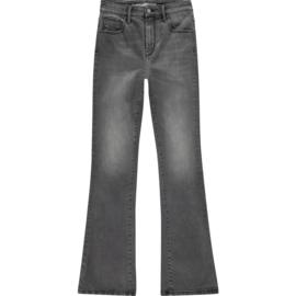 Raizzed flair Jeans Sunrise vintage black