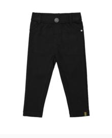 (jog) Broeken & Shorts