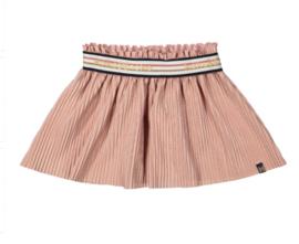 Koko Noko skirt roze