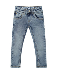 DJ Dutchjeans jeans Blue jog