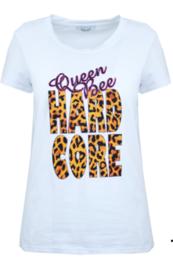 Shirt Queen bee