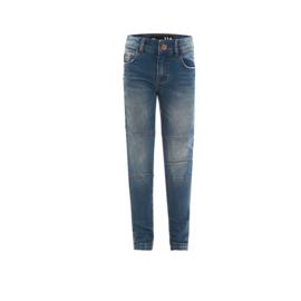 DDD jeans slim fit Mikono