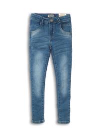 DJ Dutchjeans jeans Navy