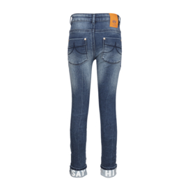 DDD Jeans Zaidi