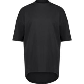 Raizzed t-shirt Hamira Deep Black