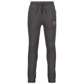 Raizzed pants Sandston dark grey