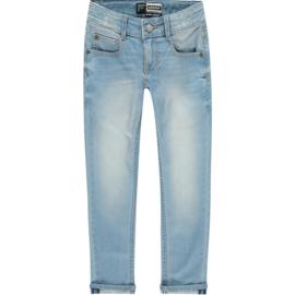 Raizzed jeans Tokyo Light blue stone