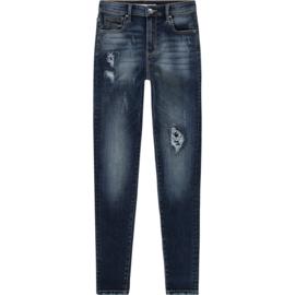Raizzed jeans Blossom vintage Blue