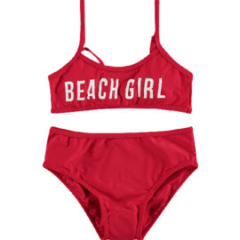 Vingino bikini Veurle
