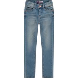 Raizzed jeans Chelsea Light blue stone