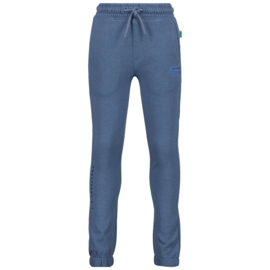 Raizzed pants Sandston Blue grey