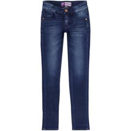 Raizzed jeans Adelaide dark Blue stone