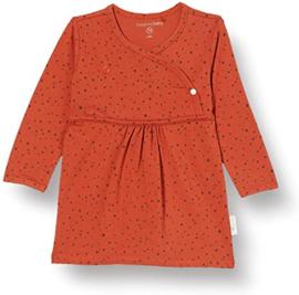 Noppies dress is Liz aop