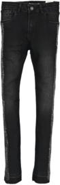 Crush Denim jeans Dewi zwart