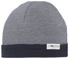 Noppies Hat rev Jandino