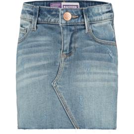 Raizzed jeans skirt Valencia Vintage blue