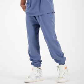 Raizzed jog pants Springdale Blue grey