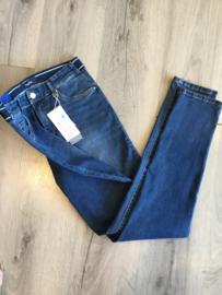 Norfy jeans 6989-1 /pantalon stretch