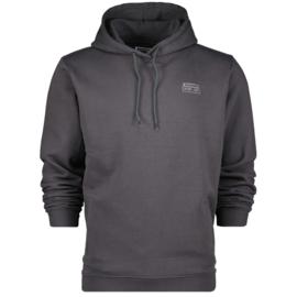 Raizzed hoodie Nampa dark grey