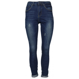 PDY jeans stud