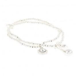 Biba armband 51613 gold