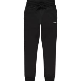 Raizzed joggingbroek Sanford Deep Black