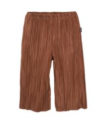 Koko Noko pants Camel